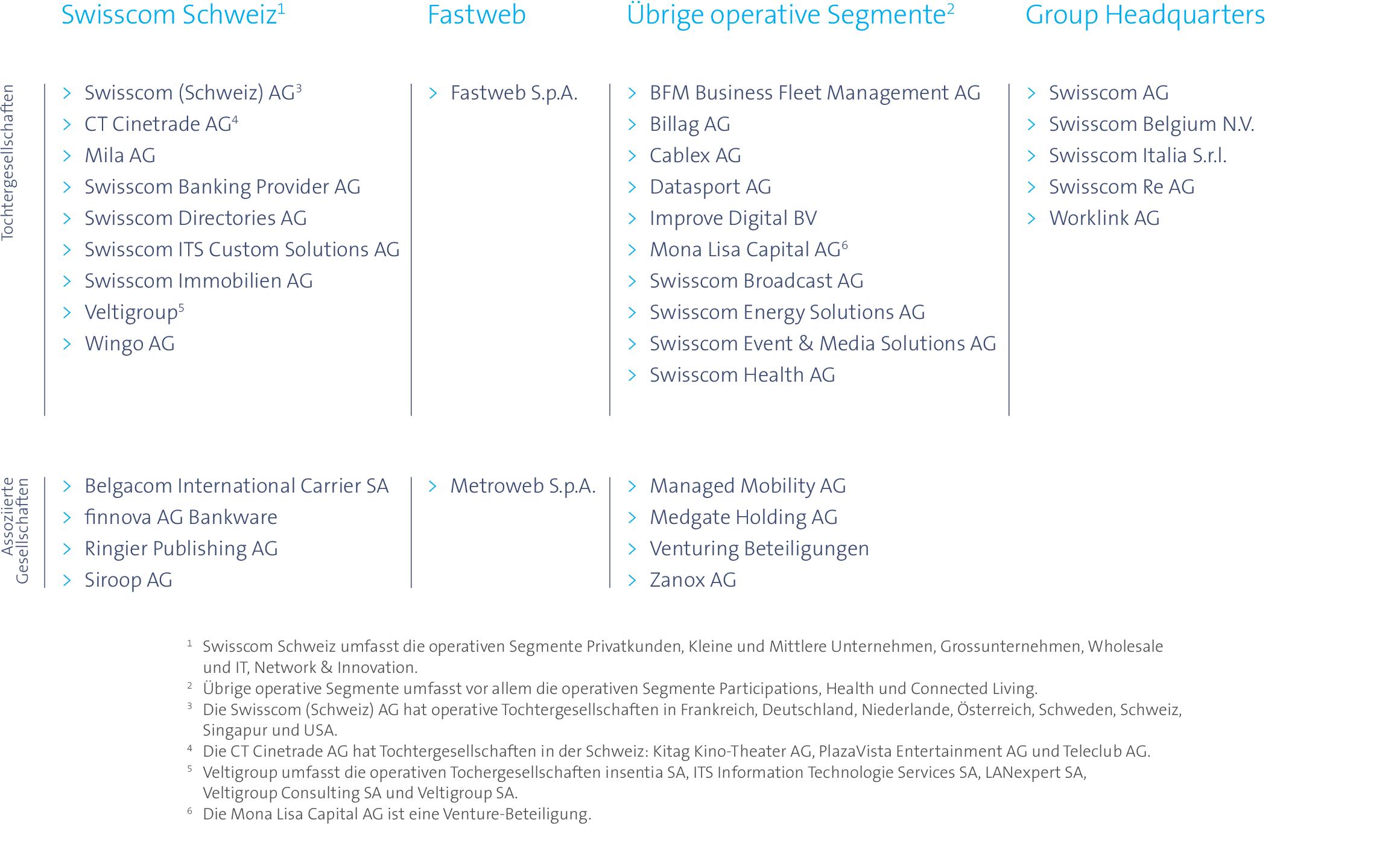 senior discount philippines discount holidays amsterdam